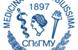 ГБОУ ВПО «Первый Санкт-Петербургский государственный медицинский университет имени академика И.П. Павлова»